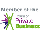 Member-of-Forum-logo