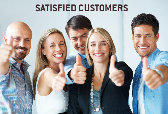 Satisfied Customers bnr_gpg_customer-satisfaction_0