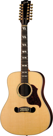 12-string-gibson