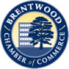 logo_brentwood_chamber100