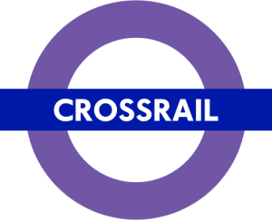 Crossrail_roundel_svg